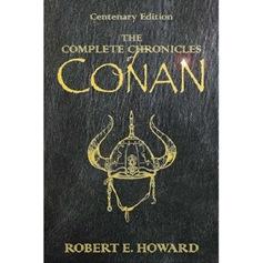 CompleteConan